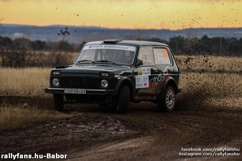 RallyFans.hu-17539