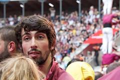 Concurs de Castells 2018 Berta Esteve (204)