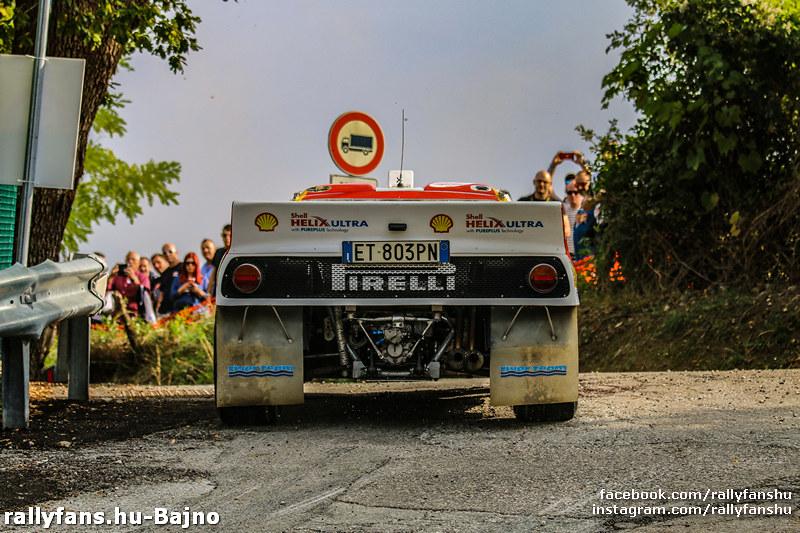 RallyFans.hu-17134