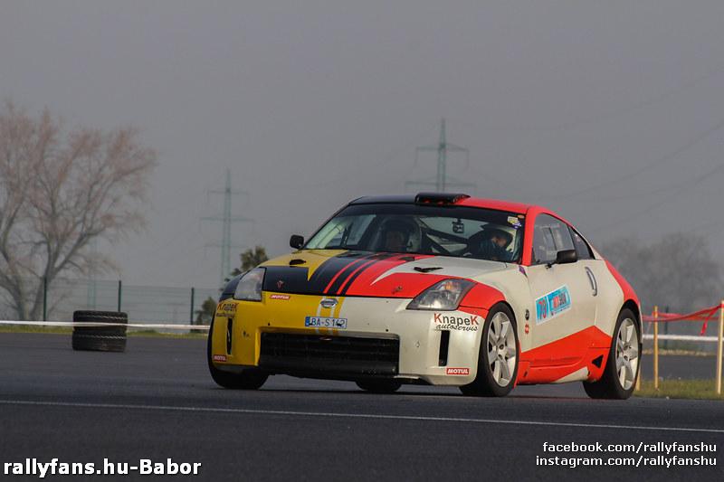 RallyFans.hu-17343