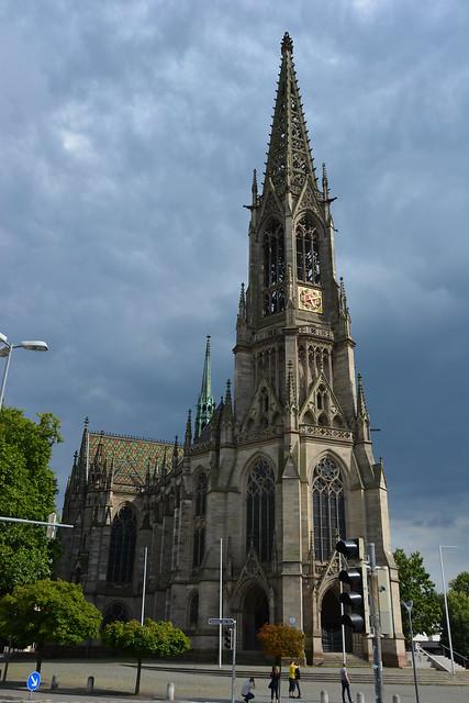 Speyer 166