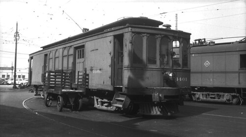 PERy 1401 LAUPT 1946 | by Metro Transportation Library and Archive