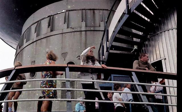 1971 Familie J.A. Beugelsdijk