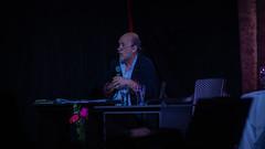 Stoa - Jueves - Fabián Rendón M (4)