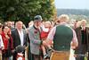 2018.10.06 - Hochzeit Volker und Birgit Hering-12.jpg