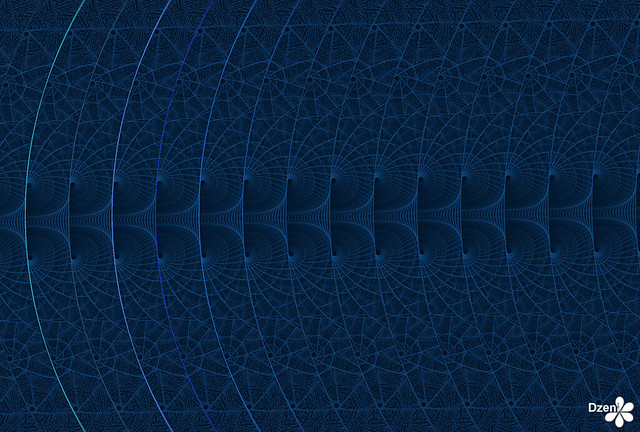 Deep Ocean Echo