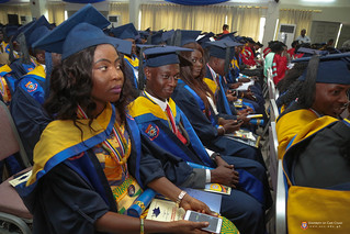 UCC_2ND_OF_51ST_CONGREGATION-41 | by University of Cape Coast