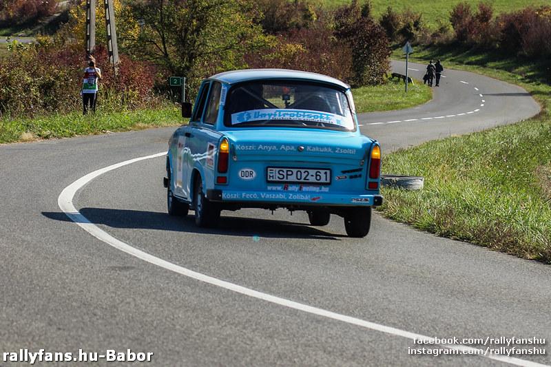 RallyFans.hu-17046