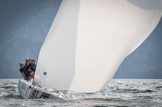 Campionato Italiano J-70 - Angela Trawoeger_K3I0701