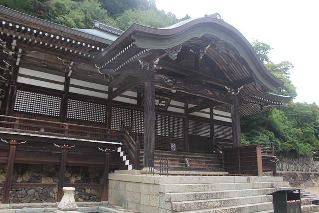 katsuo-ji044
