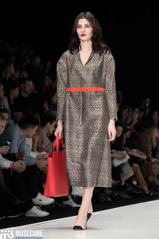 mercedes_benz_fashion_week_kurs_disain_odezhdy_046