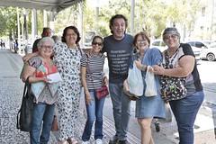 Panfletagem no Mercado Central 23-09-18 FTG Anna Castelo Branco (34)