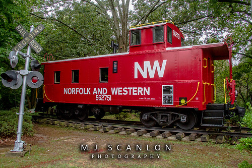 business caboose canon capture cargo commerce digital eos engine freight germantown haul horsepower image impression landscape locomotive logistics mjscanlon mjscanlonphotography memphis merchandise mojo move mover moving nw nw562751 norfolkwesternrailway outdoor outdoors perspective photo photograph photographer photography picture rail railfan railfanning railroad railroader railway scanlon steelwheels super tennessee track train trains transport transportation view wow ©mjscanlon ©mjscanlonphotography wab2751