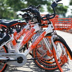 OCS18-BikeParks15