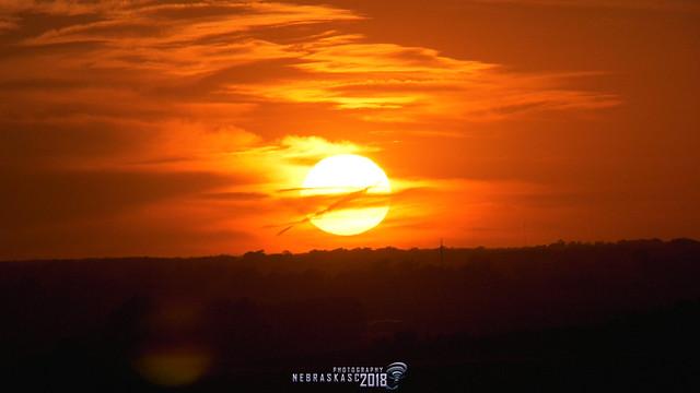 092718 - Nebraska Sunset Magic 003