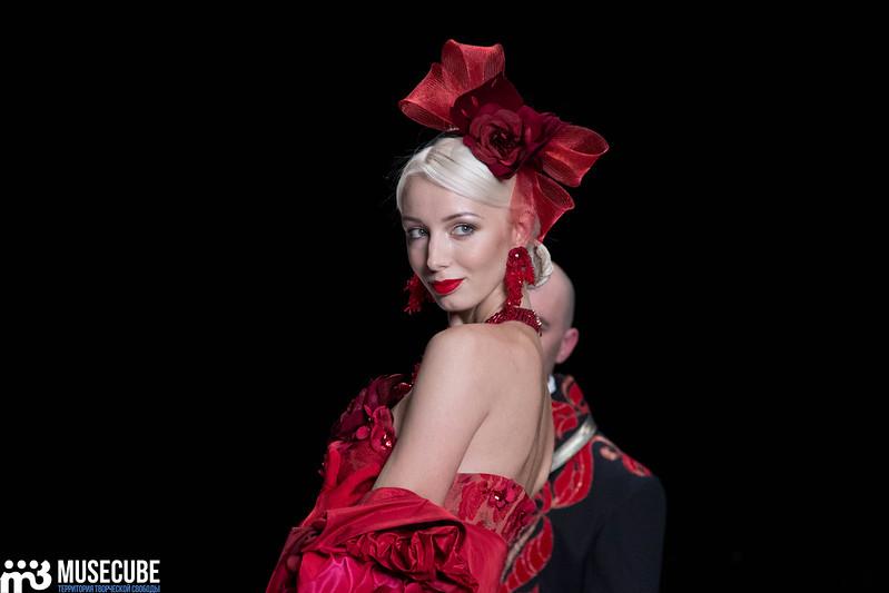 mercedes_benz_fashion_week_slava_zaitsev_nasledie_113