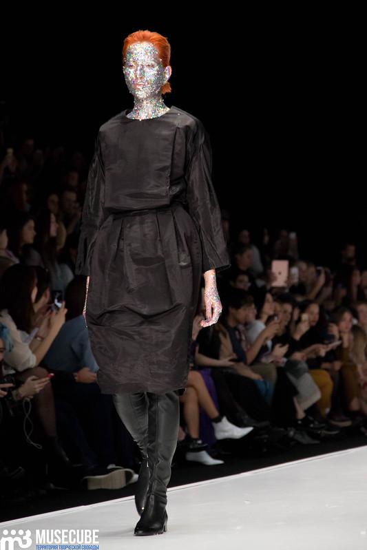 mercedes_benz_fashion_week_kurs_disain_odezhdy_075
