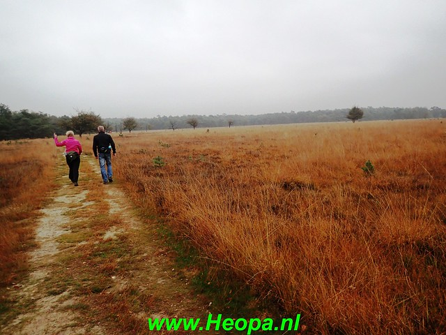 2018-10-26         Raalte 4e dag     32 km (12)