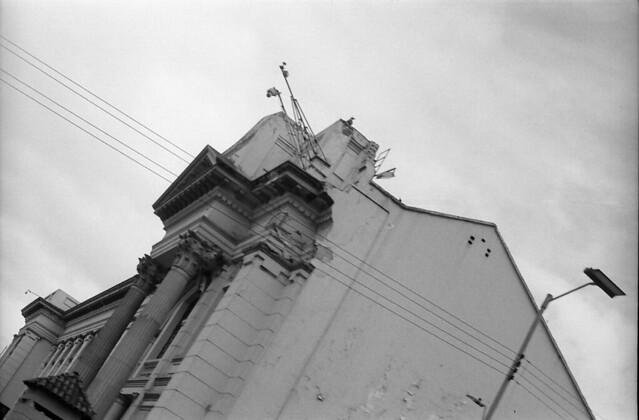 OM-1 + Kodak 100 Tmax _0002