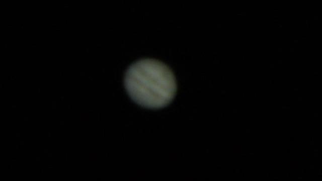 MVI_4758 Jupiter video frames C8