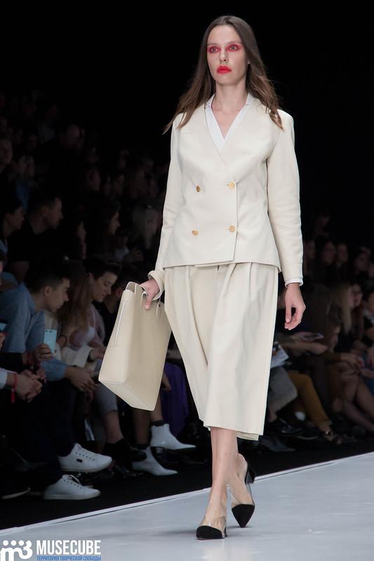 mercedes_benz_fashion_week_kurs_disain_odezhdy_042