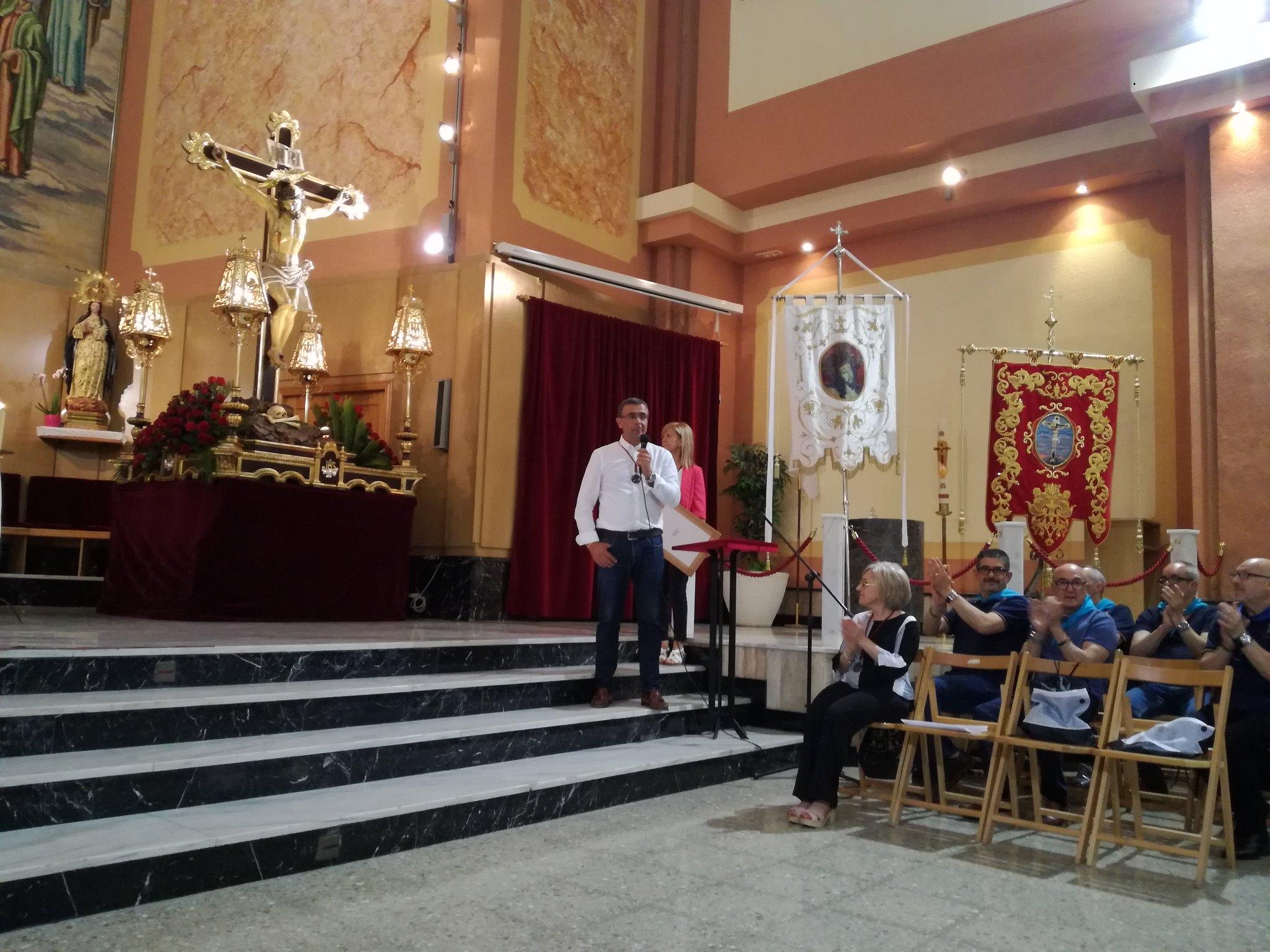 (2018-06-16) Encuentro - Helena Expósito Abad (137)
