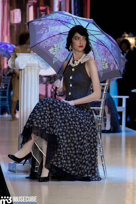 mercedes_benz_fashion_week_slava_zaitsev_nasledie_041