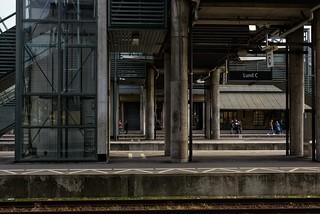 L1009452-01 | by Sigfrid Lundberg