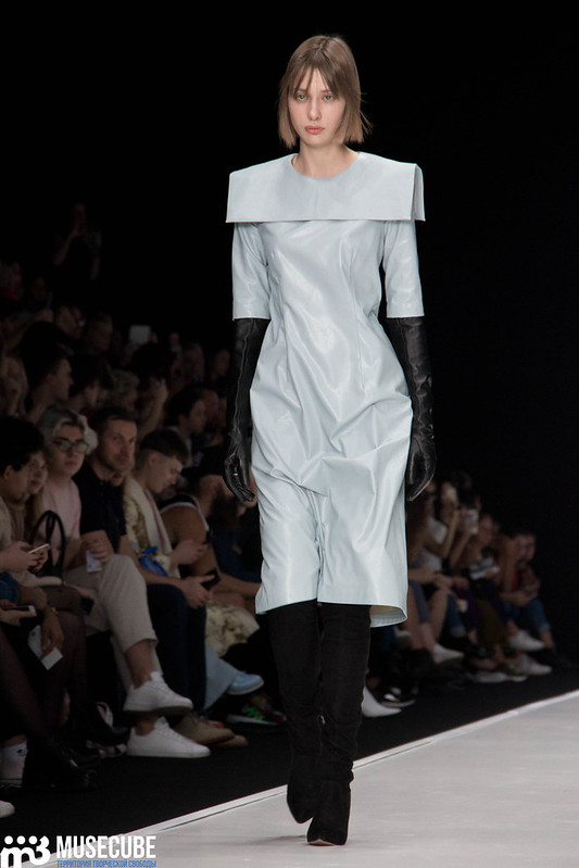 mercedes_benz_fashion_week_bakhtin_030