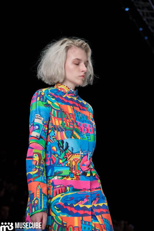 mercedes_benz_fashion_week_bakhtin_004
