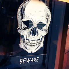 20181028 beware-comic-sans