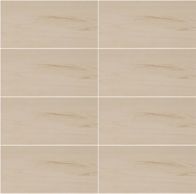 CAD Files - TN Watermark 600 - Larapinta
