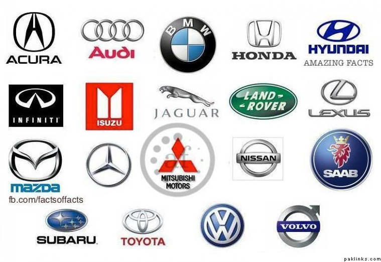 Foreign Car Brands >> Foreign Car Brands Will Be A Thing Of The Past And Here S