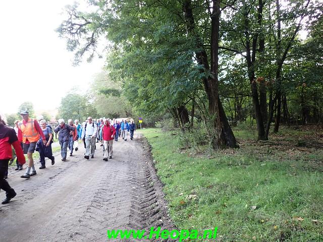 2018-10-03  Garderen 25 Km  (69)