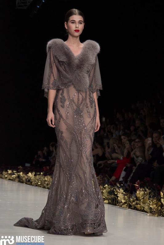 mercedes_benz_fashion_week_speranza_couture_by_nadezda_yusupova_032