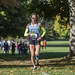 Greater Lan XC 2018 Girls After 1 Mile