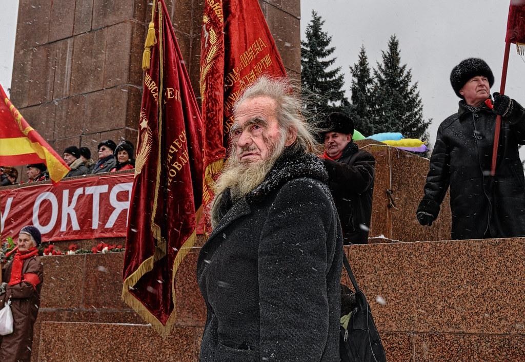 Портретный фотограф Челябинск, социальное фото