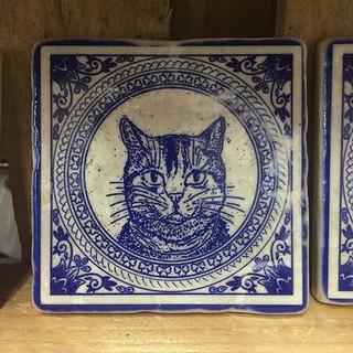#henribanks #marble #cat #marbleidols