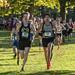Greater Lansing XC 2018 Boys Mile 1