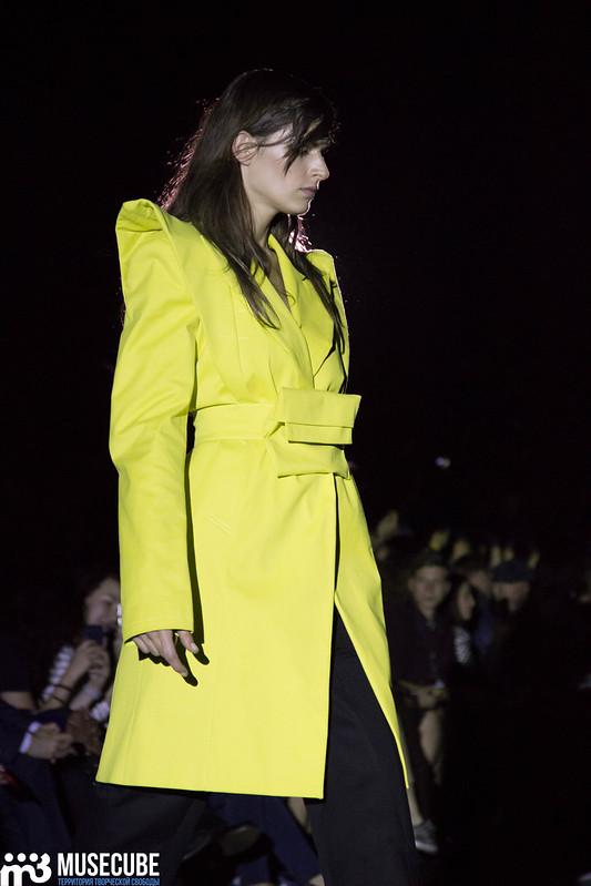 mercedes_benz_fashion_week_pirosmani_035