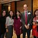 2016 Beijing Alumni Reception