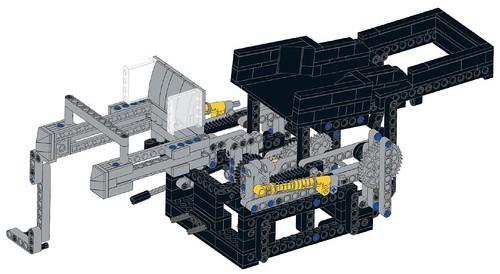 Unloader Unit | by dougridgway525