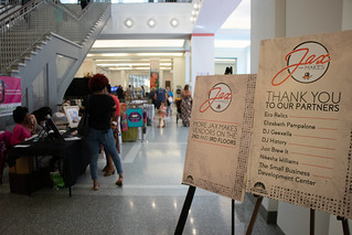 IMG_4580 | by Jacksonville Public Library