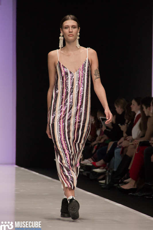 mercedes_benz_fashion_week_aka_nanita_023