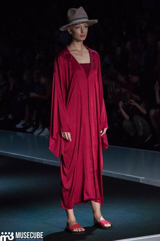 mercedes_benz_fashion_week_goga_nikabadze_031