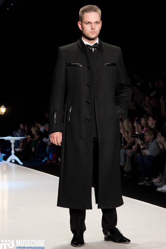 mercedes_benz_fashion_week_slava_zaitsev_nasledie_072