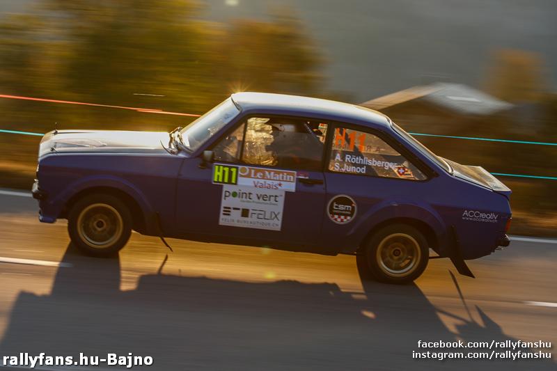 RallyFans.hu-17177