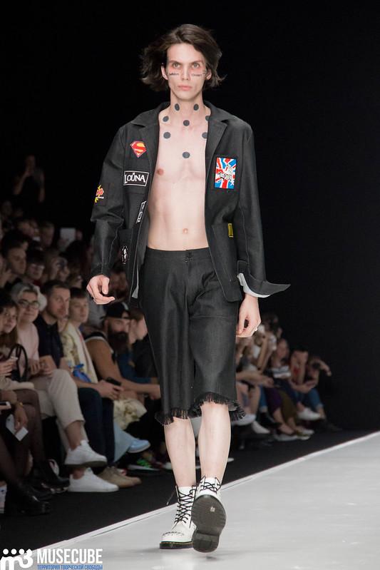 mercedes_benz_fashion_week_bakhtin_032
