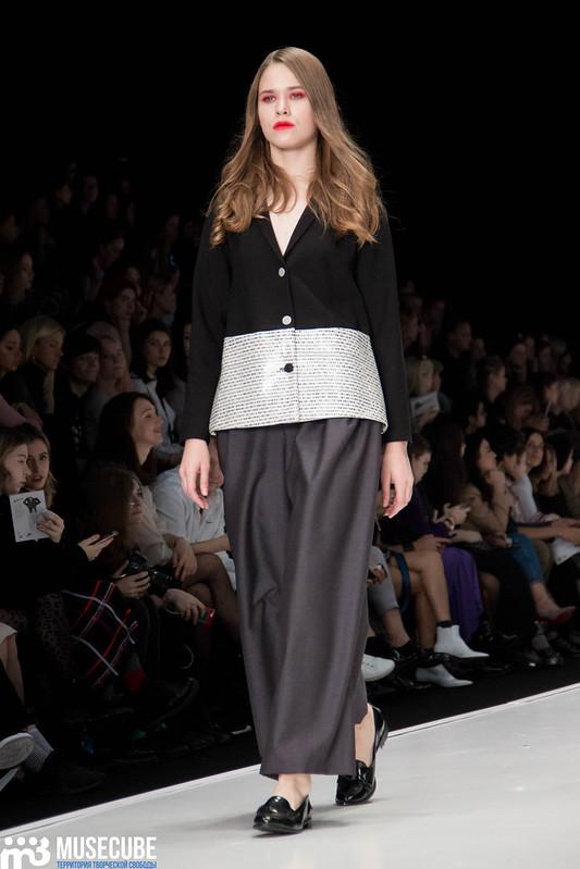 mercedes_benz_fashion_week_kurs_disain_odezhdy_048