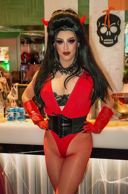 A devilish Carmen Getit DSC_0213